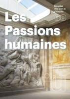 Les Passions humaines