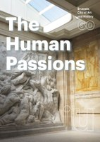 The Human Passions