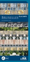 Bruxelles - Extension Sud