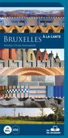Bruxelles - Neder-Over-Heembeek