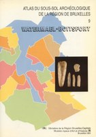 Watermael-Boitsfort