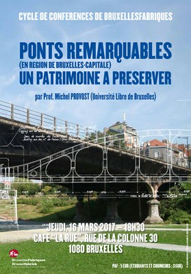 Ponts remarquables