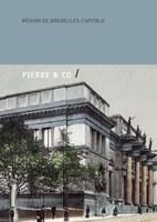 Pierre & Co