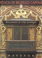 Région de Bruxelles-Capitale Monuments et Sites protégés