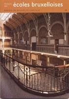 Histoire de écoles bruxelloises