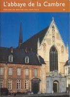 L'abbaye de la Cambre