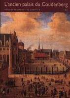 L'ancien palais du Coudenberg