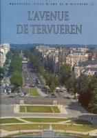 L'avenue de Tervueren
