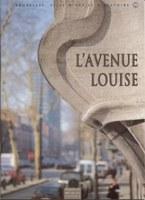 L'avenue Louise