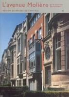 L'avenue Molière