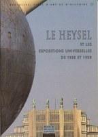 Le Heysel