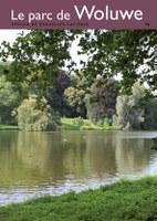 Le parc de Woluwe