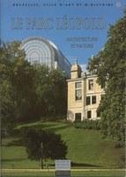 Le parc Léopold