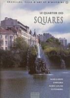 Le quartier des squares