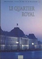 Le quartier royal