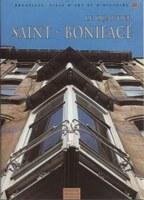 Le quartier Saint-Boniface