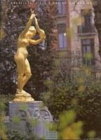 Le square Armand Steurs