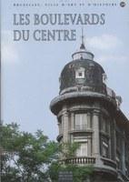 Les boulevards du centre