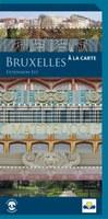 Bruxelles - Extension Est