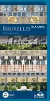 Bruxelles - Extension Sud