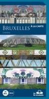 Bruxelles - Laeken