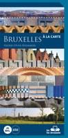 Bruxelles - Neder-Over-Heembeek