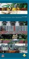 Saint-Josse-Ten-Noode