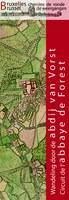 Circuit de l'abbaye de Forest
