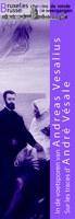 Sur les traces d'André Vésale