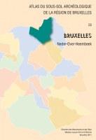 Bruxelles / Neder-Over-Heembeek
