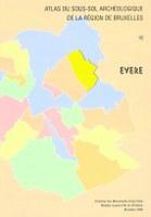 Evere