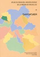 Ganshoren