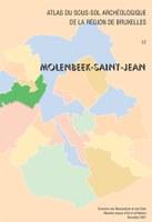 Molenbeek-Saint-Jean