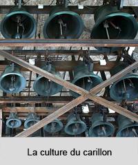 Carillon M