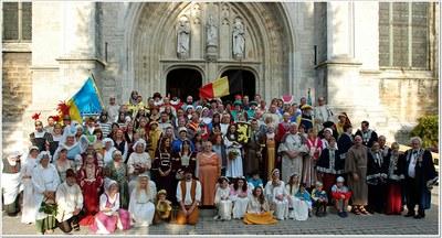 St-Guidon 1