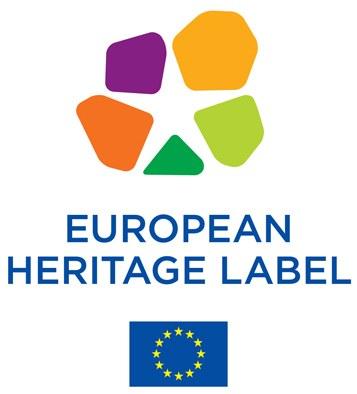 European Hertitage Label