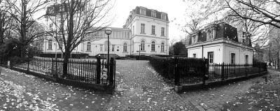 ancien observatoire