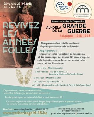 Site officiel de la Fondation Miró [archive] Dossier : Joan Miró, La.