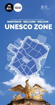 Unesco Zone
