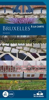 Bruxelles-Haren
