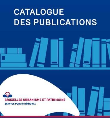 Catalogue BUP