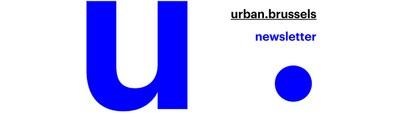 lancement newsletter