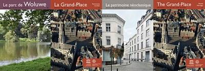 pub e-books paysage