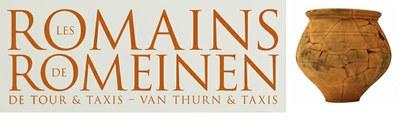 Les Romains de Tour et Taxis