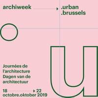 Archiweek