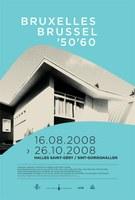 Bruxelles '50  '60