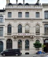 Hôtel Boël