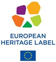 Label du Patrimoine Européen : Appel à candidatures national