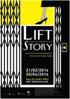 Lift Story
