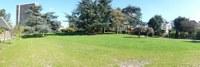 Parc du château du Karreveld - Molenbeek-Saint-Jean